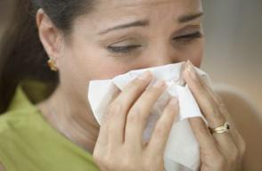 Symptoms of black mold exposure