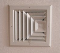 Mold In Ac Vents >> Air Conditioner Duct Cleaning