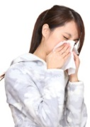 Health Effects Of Black Mold