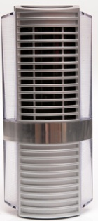 ionic air purifier - Ionic Pro Air Purifier