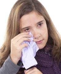 Mold Allergies