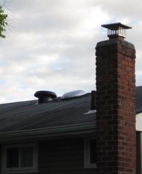 solar fan in attic to prevent mold, solarfan attic prevent mold, prevent mold solar fan