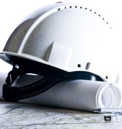 Choosing a mold remediation company