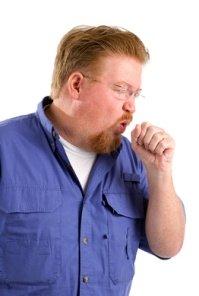 Black Mold Allergy Symptoms