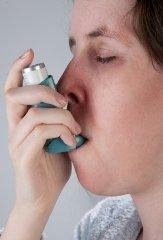 Symptoms of toxic mold exposure