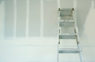 Mold Resistant Drywall Review